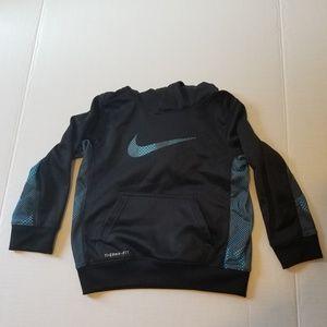Nike youth sweater size 6